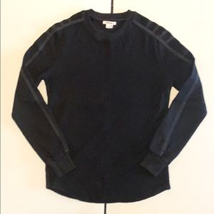 Helmut Lang Men's Sweater